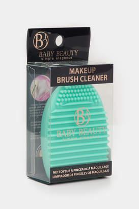 Ardene Makeup Brush Cleaner