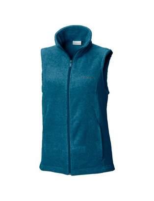 Columbia Women's Benton SpringsTM Vest Outerwear