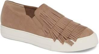 Ariat Bliss Slip-On Sneaker