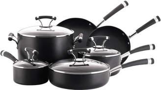 Circulon Contempo Cookware Set (10 PC)