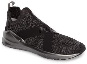 Puma Fierce evoKnit Training Sneaker