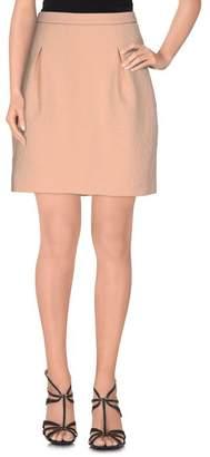 Rosemunde COPENHAGEN Knee length skirt