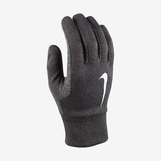 Nike HyperWarm Field Player Soccer Gloves