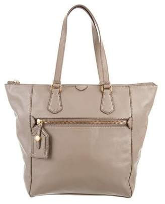 Marc by Marc Jacobs Soft Leather Tote
