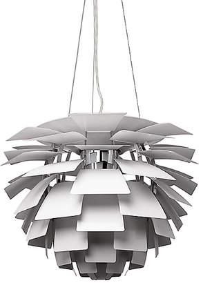 Design Within Reach Artichoke Lamp