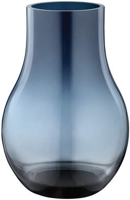 Georg Jensen Cafu Glass Vase