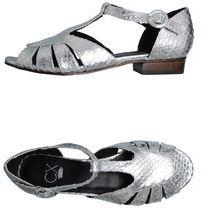CX Sandals