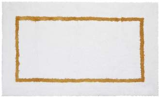 Habidecor Abyss & Karat Bath Mat (70cm x 120cm)