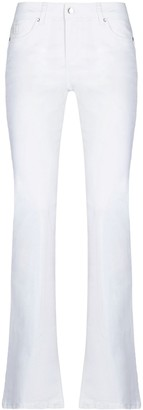 Liu Jo Denim pants - Item 13108923UI