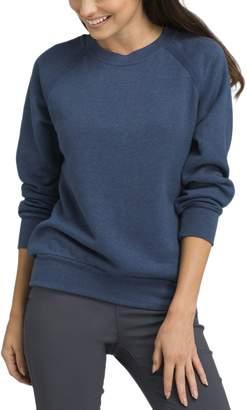 Prana Cozy Up Sweatshirt - Women's