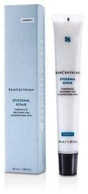 Skinceuticals NEW Skin Ceuticals Epidermal Repair 40ml Womens Skin Care