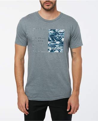 O'Neill Men's Cool Guy Graphic T-Shirt