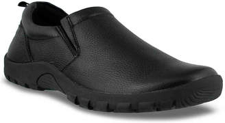 Spring Step Beckham Slip-On - Men's
