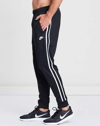 Nike Sportswear Soccer Tribute Jogger Pants - Men's