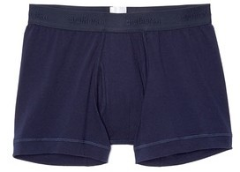Druthers Trunks $34 thestylecure.com