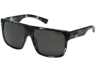 Zeal Optics Eldorado