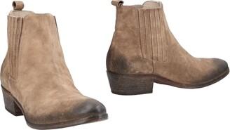 Elena Iachi Ankle boots - Item 11485640VT