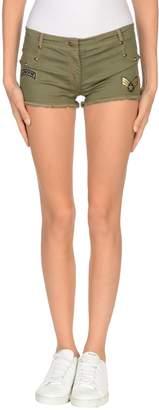 Pin Up Stars Shorts - Item 13199243RL