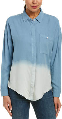 Splendid Boyfriend Shirt