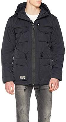 Khujo Men's Monti Jacket