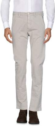 Uniform Casual pants