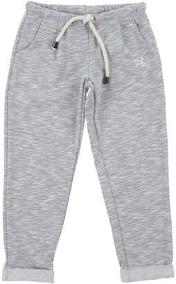 Shoeshine Casual pants - Item 13137031