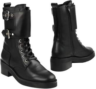 The Kooples Ankle boots