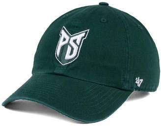 '47 Portland State Vikings Clean Up Cap