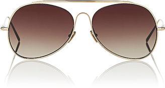Women's Spitfire Large Sunglasses