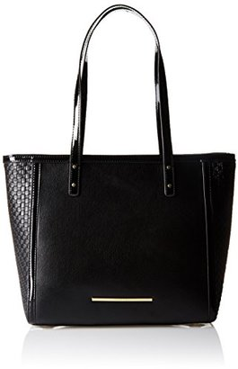Anne Klein It's The One LG Tote Bag $69.90 thestylecure.com