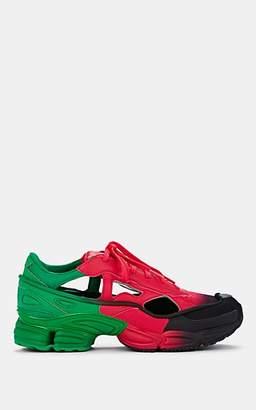 Raf Simons adidas x Women's Replicant Ozweego Sneakers - Pink