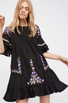 Pavlo Dress by Free People $128 thestylecure.com