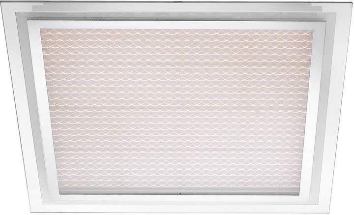 Paul Neuhaus EEK A+, LED-Deckenleuchte Foil