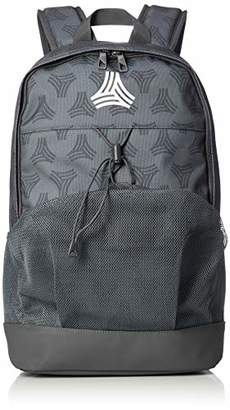official photos 8f0c7 26b81 adidas Unisex Adults DT5141Backpack 24x36x45 cm (W x H x L)