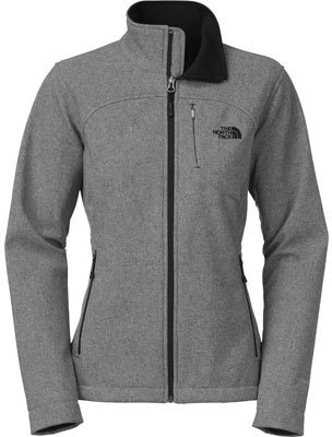 The North Face Women's The North Face Apex Bionic Jacket C771