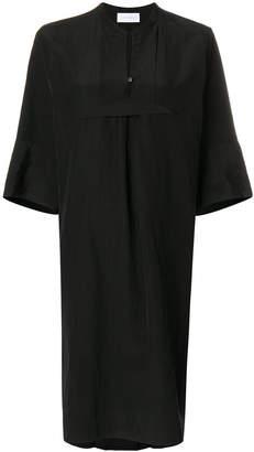 Christian Wijnants Damia dress