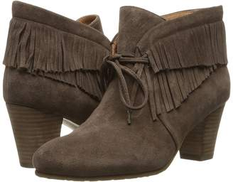 Kenneth Cole Gentle Souls by Bettie Women's Dress Lace-up Boots