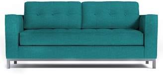 Apt2B Fillmore Apartment Size Sleeper Sofa