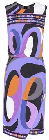 Emilio Pucci Sleeveless dress