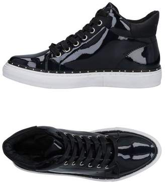 f961098665 Sixty Seven 67 SIXTYSEVEN High-tops & sneakers