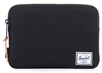 Herschel Anchor Sleeve For Ipad Mini