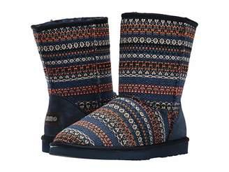 Lamo Juarez Women's Boots