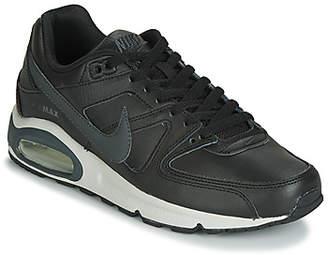 best website bddbd 3b787 Nike COMMAND LEATHER