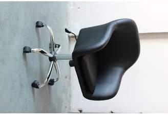 Wrought Studio Aman Elegant Ergonomic Office Chair
