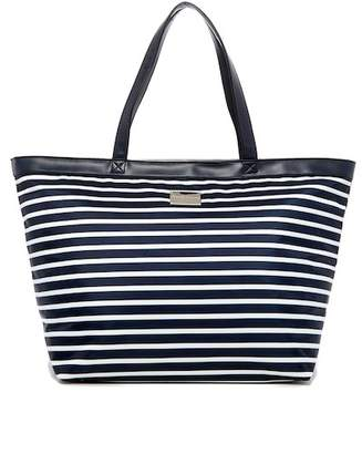 Tommy Bahama Cancun Tote