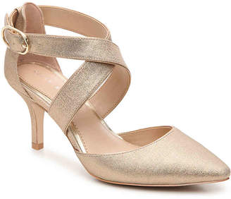 Kelly & Katie Maryrae Pump - Women's