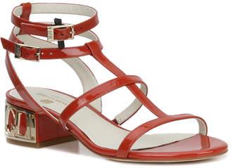 Bruno Magli Veronica Patent Sandal