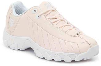 K-Swiss ST329 CMF Sneaker - Women's