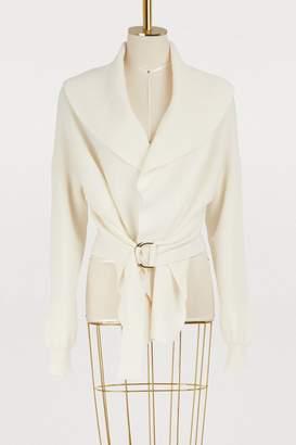 Stella McCartney Wool jacket