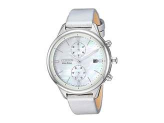 Citizen FB2000-03D Eco-Drive